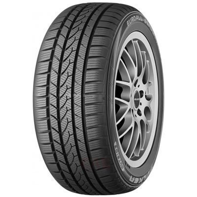 Falken Euro AllSeason AS200
